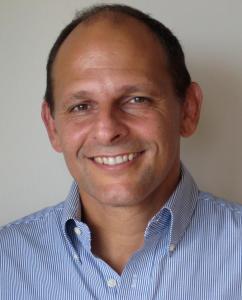 Nick Gancitano
