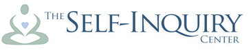 The Self-Inquiry Center Retina Logo